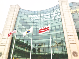 SEC Wants Second Look at Bitwise Bitcoin ETF Proposal - Bitcoin News