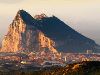 Gibraltar Updates Distributed Ledger Framework to Align With FATF Crypto Regulations