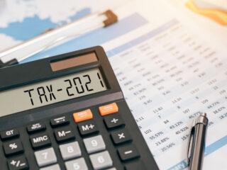 Crypto Tax Compliance Startup Taxbit Raises $100 Million, Targets International Expansion