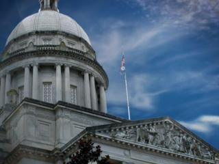 Kentucky Pushes Mining Tax-Breaks in Bid to Attract Crypto Community – Bitcoin News