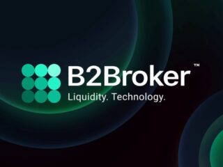 B2Broker Continues to Work Hard to Deliver a Full Suite of Technology and Liquidity Solutions – Press release Bitcoin News