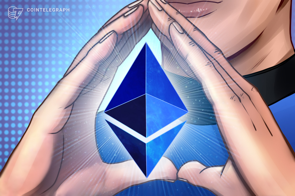 Oh where, oh where have Ethereum bulls gone? Sub-$4K ETH fails to entice traders