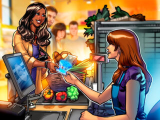 Cointelegraph Consulting: Report pictures a crypto-consumer portrait