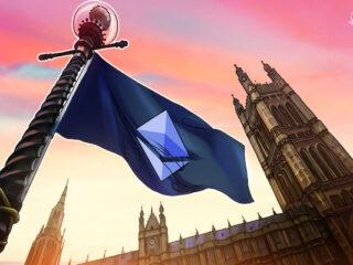 Ethereum's 'London' hardfork set to go live on testnets starting June 24th