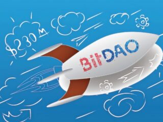 Bitdao Collects $230 Million in Private Capital From Investors – Finance Bitcoin News