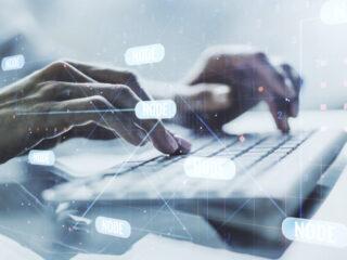 DAO1 Hackthon Targets African Blockchain Devs