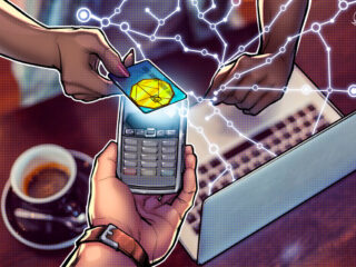 Altcoin roundup: Crypto credit cards could be the missing link to mass adoption