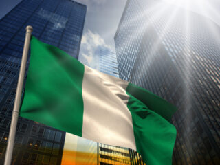 Report: Nigeria to Start Piloting Digital Currency in October – Fintech Bitcoin News
